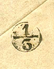Benincover1417-backstamp2.jpg