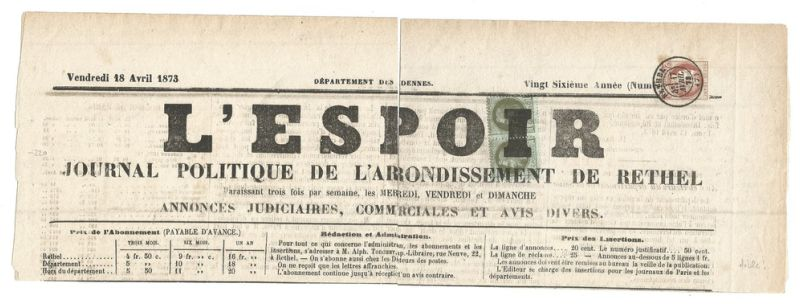 LEspoir18-April-1873_2020-12-08.jpg