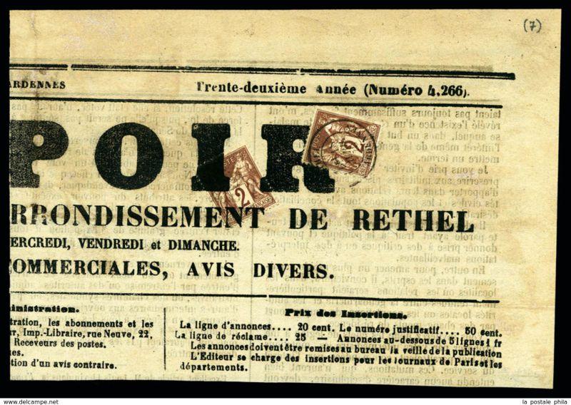 LEspoir18-April-1878_2020-12-08.jpg